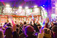 Nederland, Breda, 20161219<br />