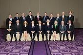 01-Sun-Board of Directors