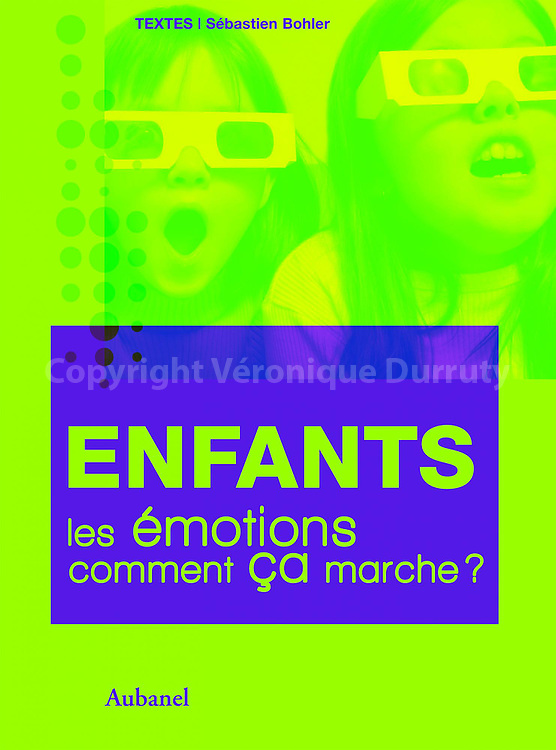 &quot;Enfants&quot; <br />
