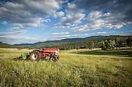 Corral Creek Ranch, Evergreen, CO