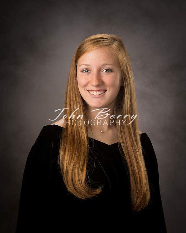 August/20/13:   Lauren Birkett Senior Portraits.  MCHS Class of 2014.