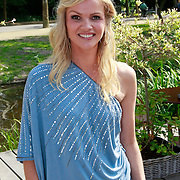 NLD/Amsterdam/20110608 - Boekpresentatie Bastiaan Ragas, Tooske Ragas - Breugem