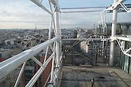 Paris cityscapes PR361A
