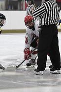 2017-18 Hockey Tournaments