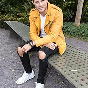 NLD/Amsterdam//20170810 - Persdag Spaak,