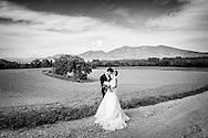20 de setembre de 2014. Casament de Georgina i Marc. Enlla&ccedil; al restaurant Arcada de Fares a Besal&uacute;.  Fotografies de Toni Vilches Fotografia.<br /> Tots els drets reservats.<br /> <br /> Contacte: Toni Vilches<br /> tonivilches@tonivilches.com<br /> 629 300 963<br /> GIRONA