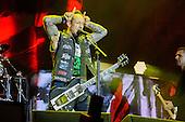 2014-06-21 Volbeat - Hurricane 2014