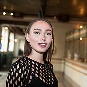 NLD/Amsterdam/20170524 - FHM500 2017, Daelorian van der Kolk