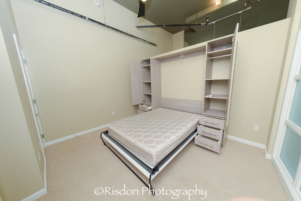 Arlington Realty Rental Photography