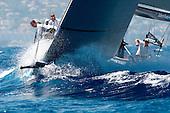 Sailing + Watersports
