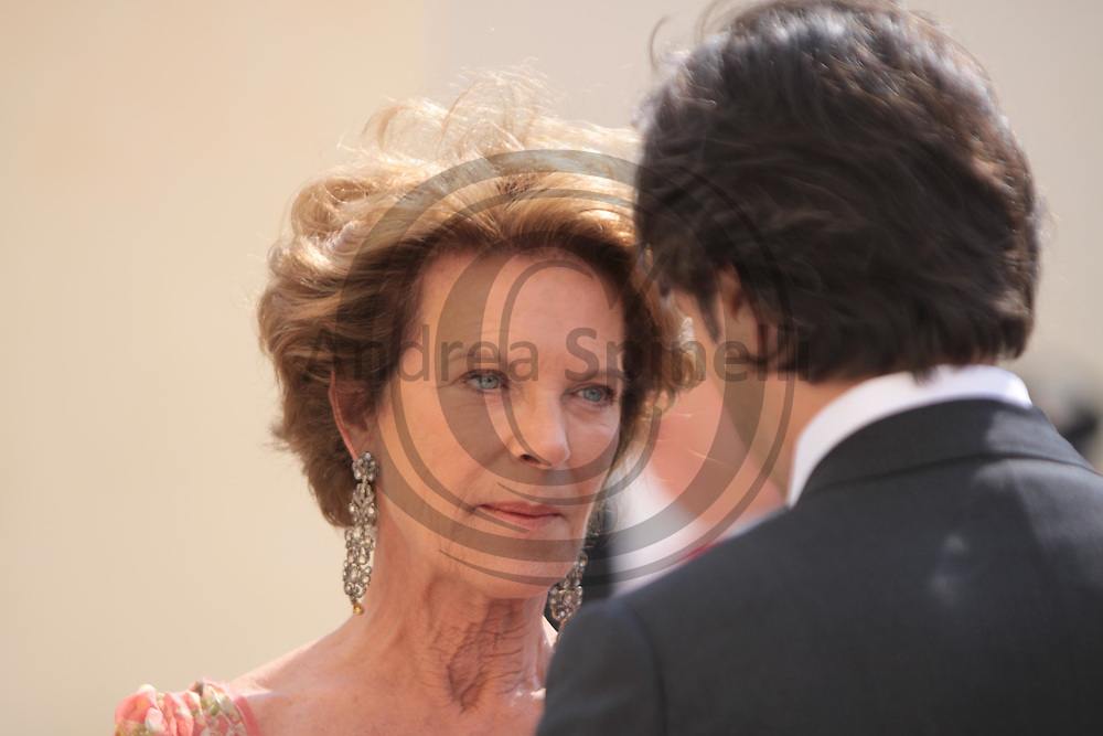 Matrimonio Zoppas Cimolai : Vittoria zanussi andrea spinelli