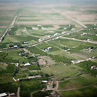 Azerbaijan, 25 July 2012<br />