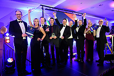 190205 - Greater Lincolnshire Construction & Property Awards 2019
