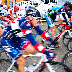 "2013 Dana Point Grand Prix - Masters 45 + 1-4 -  Please Click ""Galleries"" for other Categories"
