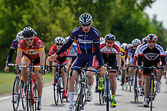East London Velo Road Race - Men