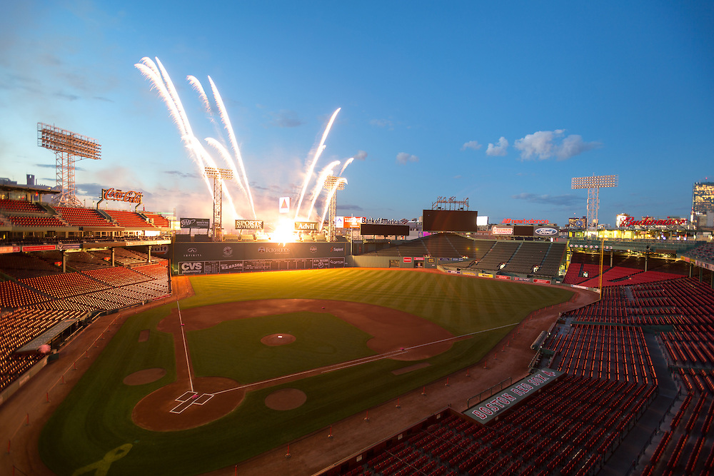 Boston, MA 08/28/2015<br />