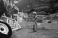 Rodeo 9, Sydney