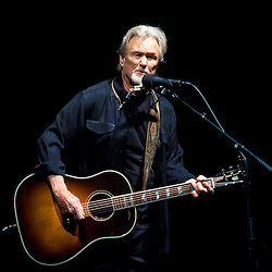 Kris Kristofferson at The Beacon: Nov 2011