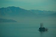 Lac majeur