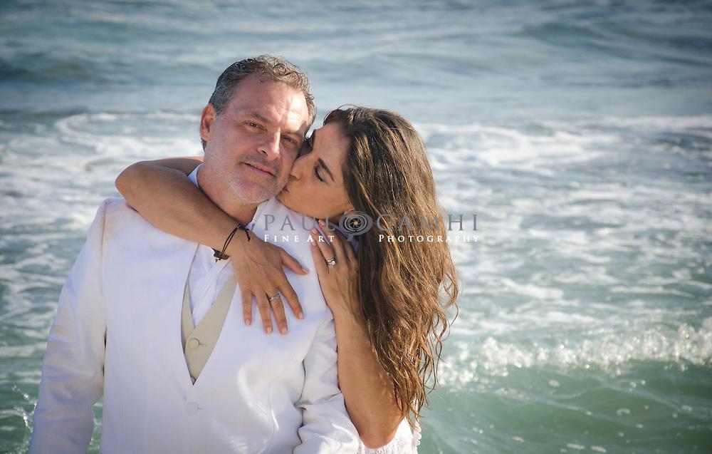 Art Wedding Photography Paul Camhi