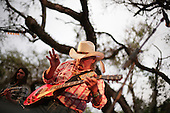 2013-02-24_DICKEY BETTS & GREAT SOUTHERN + SPEICAL GUESTS
