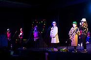 stageworks superstan 2