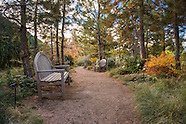 20151027 Fall Gardens