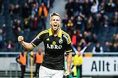 20150426 AIK - Örebro