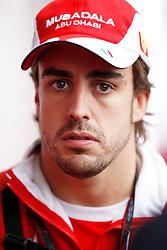 Motorsports / Formula 1: World Championship 2010, GP of Brazil, 08 Fernando Alonso (ESP, Scuderia Ferrari Marlboro),