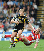 20080504, London Wasps vs Gloucester Rugby