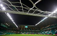 Celtic v Hamilton Academical - 13 Dec 2017