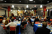 2/24/12 FAU Sports Hall of Fame Dinner