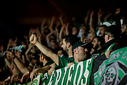 AX Armani Exchange Milano - Panathinaikos OPAP Athens<br /> Turkish Airlines Euroleague 2018/2019<br /> Desio 22/03/19<br /> Ciamillo - Castoria // Foto Vincenzo Delnegro