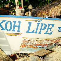 Koh Lipe