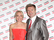 Torvill and Dean Tribute Lunch