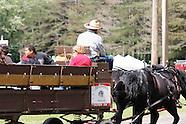 2009 Salamanca Riverfest