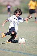 Desert Elite Soccer