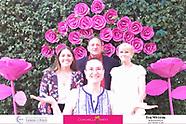 NACE Palm Springs June 2019