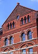 Mansfield University, Mansfield. PA
