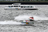 230612 Powerboats Cardiff GP