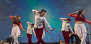 080317 Bollywood Boulevard: A Journey Through Hindi Cinema
