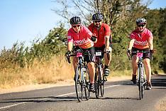 Tour Ride 2018