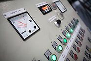 Elements 6 Factory 2