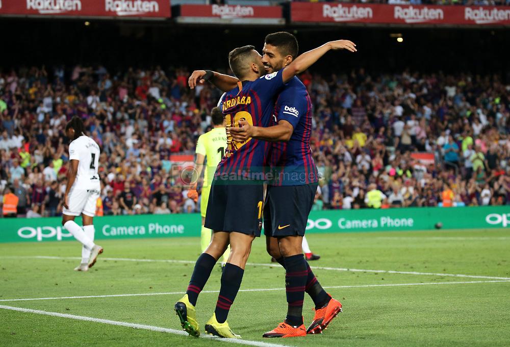 صور مباراة : برشلونة - هويسكا 8-2 ( 02-09-2018 )  20180902-zaa-n230-759