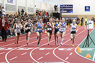 9 - Women 1 Mile Run Finals