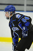 SAT 1040 BOWLING GREEN ICE CATS V WEST DUNDEE LEAFS