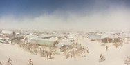 Always fun to climb up on sketchy things to make a phot when the wind is gusting like crazy. My Burning Man 2018 Photos:<br /> https://Duncan.co/Burning-Man-2018<br /> <br /> My Burning Man 2017 Photos:<br /> https://Duncan.co/Burning-Man-2017<br /> <br /> My Burning Man 2016 Photos:<br /> https://Duncan.co/Burning-Man-2016<br /> <br /> My Burning Man 2015 Photos:<br /> https://Duncan.co/Burning-Man-2015<br /> <br /> My Burning Man 2014 Photos:<br /> https://Duncan.co/Burning-Man-2014<br /> <br /> My Burning Man 2013 Photos:<br /> https://Duncan.co/Burning-Man-2013<br /> <br /> My Burning Man 2012 Photos:<br /> https://Duncan.co/Burning-Man-2012