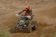 2006 Worcs ATV Round 3, Race 6 Lake Havasu City, Arizona