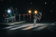 Red Hook Criterium Milano 04 2013