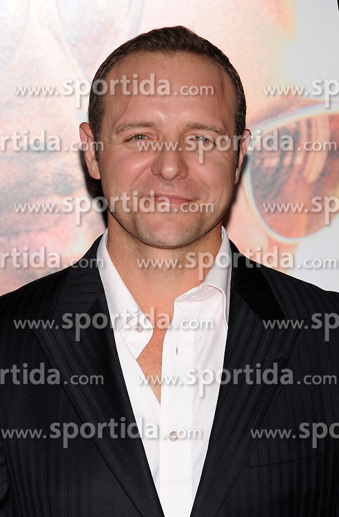 Griff Foust, Warner Bros Pictures presents the Los Angeles World Premiere of 'Focus', at the TCL Chinese Theatre, February 24, 2015 - Hollywood, California. EXPA Pictures &copy; 2015, PhotoCredit: EXPA/ Photoshot/ Celebrity Photo<br /> <br /> *****ATTENTION - for AUT, SLO, CRO, SRB, BIH, MAZ only*****